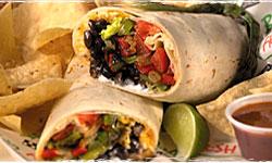 Vegetarian_burrito